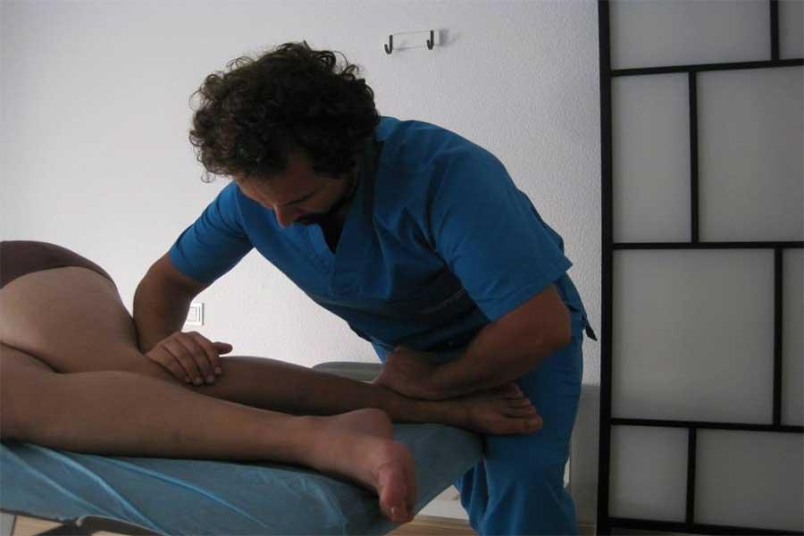 fotos de tratamientos
