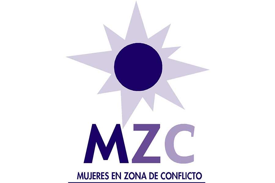 colaboración formativa resolving - mcz