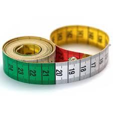 medir resultados rrss