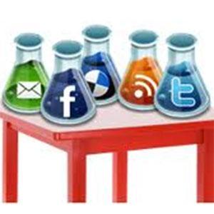 solucion redes sociales