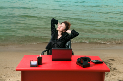 mejorar productividad emprendedor