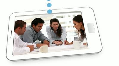 preparar reuniones de trabajo efectivas