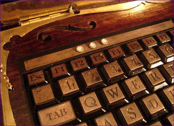 blog escribir