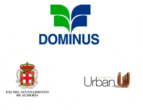 Dominus SICI