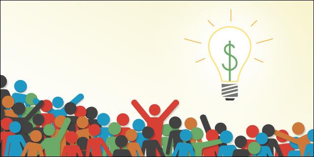 crowdfunding almeria