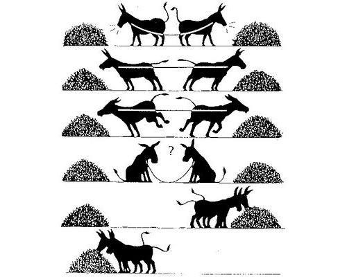 como solucionar conflictos