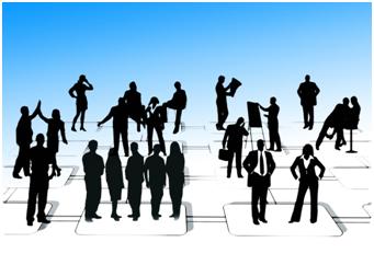 Estrategias de comunicación en la empresa
