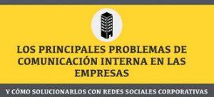 comunicacion empresa almeria