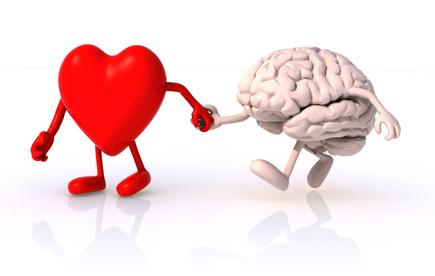 inteligencia emocional y éxito