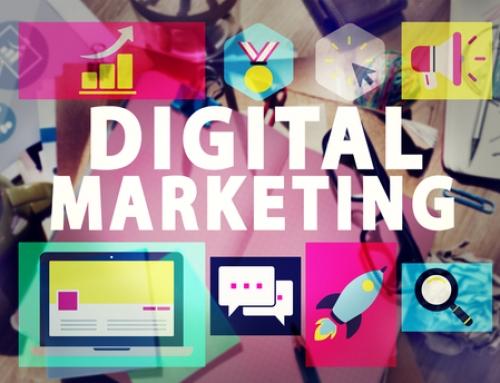 Los 10 posibles puestos de trabajo futuros del marketing digital en Almería