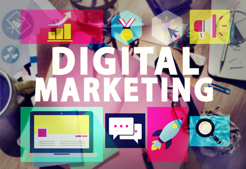 agencia de marketing digital en almeria, social media, posicionamiento seo y sem