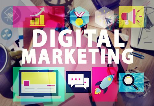 agencia de marketing digital en almeria, social media, posicionamiento seo y sem