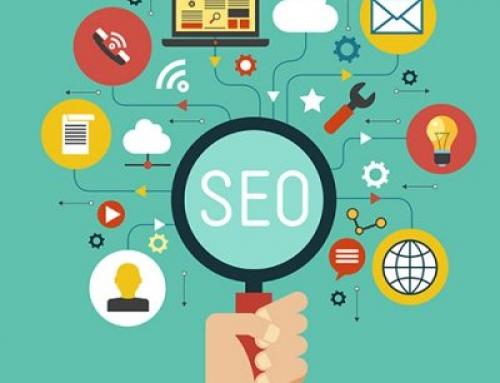 Posicionamiento SEO para PYMES, o cómo conseguir aparecer entre 569.000.000 resultados de Google.