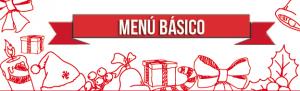 promocion navidad para los mejores restaurantes de almeria por navidad