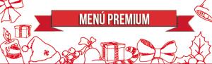 promocion navidad premium para los mejores restaurantes de almeria para navidad