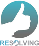 Resolving Logo