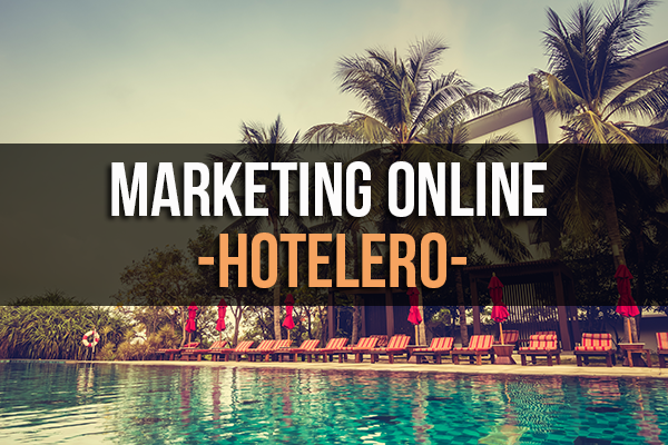 tendencias de 2017 de marketing online para hoteles, hostales y casas rurales