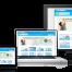 adaptacion web varios dispositivos