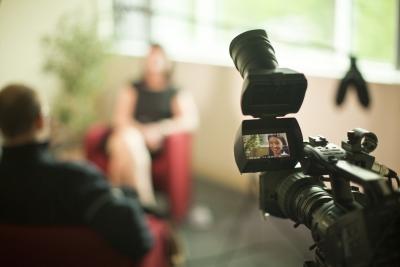 videos corporativos almeria