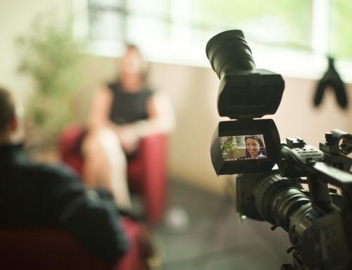 Video Marketing en Almería. Ampliamos nuestros servicios.