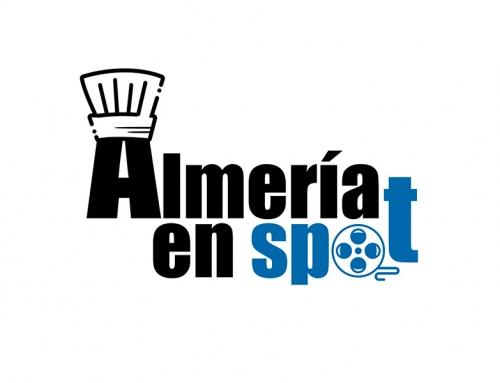 Almería en Spot