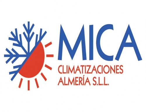 MICA Climatizaciones