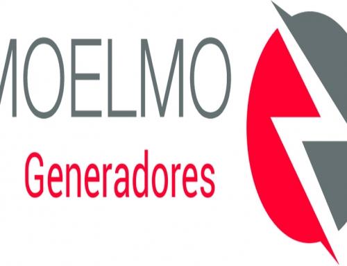 Generadores Moelmo