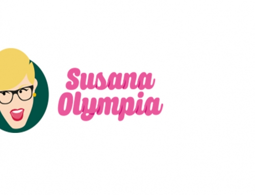 Susana Olympia