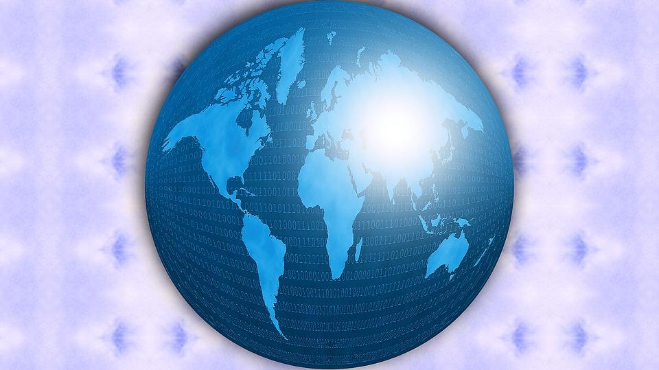 crear tienda online almeria