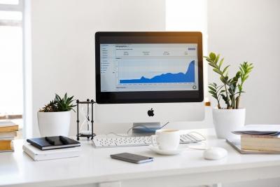 crear tienda online Almería