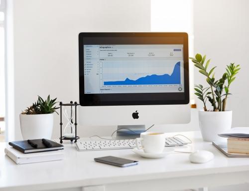 Requisitos legales para crear una tienda online