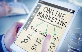 marketing-digital-almeria