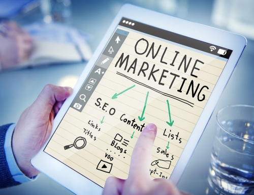 Curso gratuito de capacitación profesional en Marketing Digital
