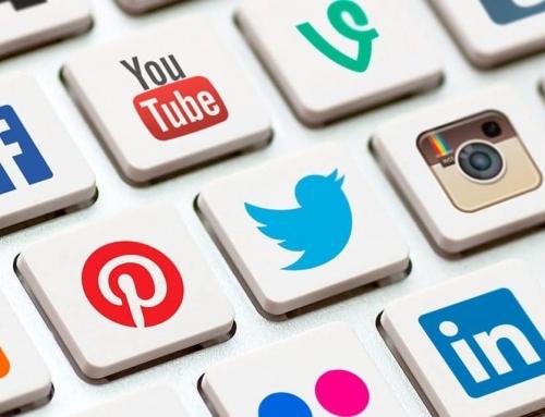 Cómo afecta el RGPD a las redes sociales de empresa