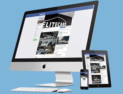Elitecars
