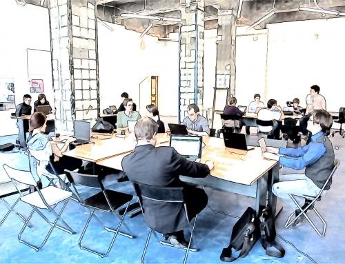 ¿Qué objetivos debe tener un community manager en la empresa?