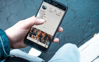 apps-instagram-almeria
