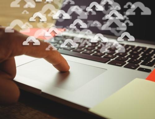 Tipo de hosting: ¿Cómo afecta a tu negocio online?