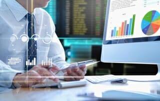 medir roi marketing digital