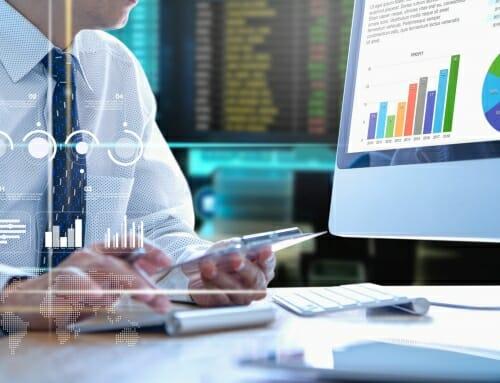 Cómo medir el ROI (Retorno de la inversión) en Marketing Digital