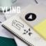 Restyling qué es y por qué es necesario | Resolving