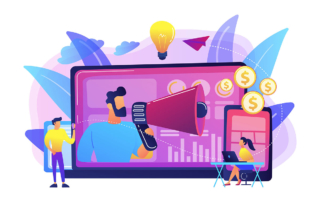 Empresa publicidad online Almería   Resolving